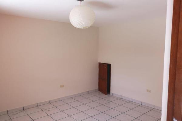 Foto de casa en renta en s/n , domingo arrieta, durango, durango, 10005532 No. 05