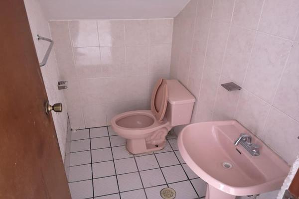 Foto de casa en renta en s/n , domingo arrieta, durango, durango, 10005532 No. 06