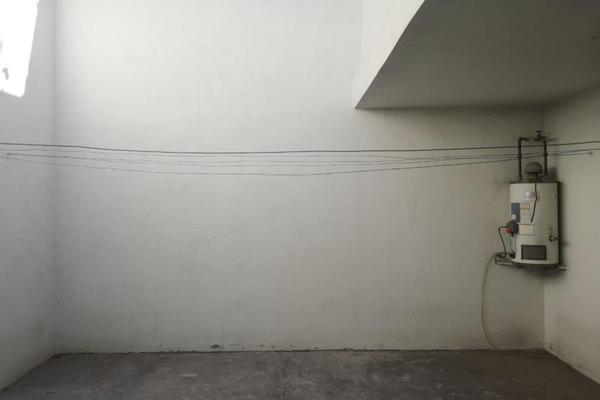 Foto de casa en renta en s/n , domingo arrieta, durango, durango, 10005532 No. 08