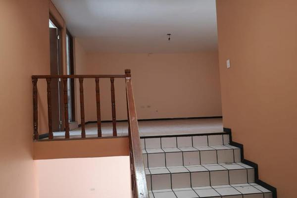 Foto de casa en renta en s/n , domingo arrieta, durango, durango, 10005532 No. 10