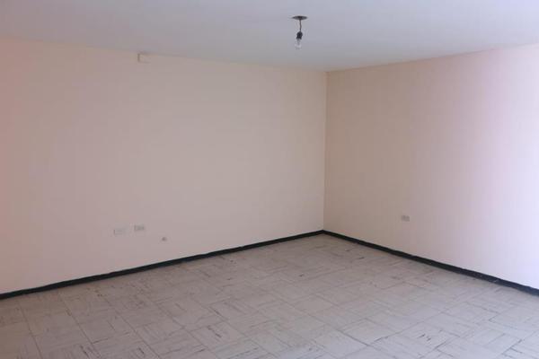 Foto de casa en renta en s/n , domingo arrieta, durango, durango, 10005532 No. 11