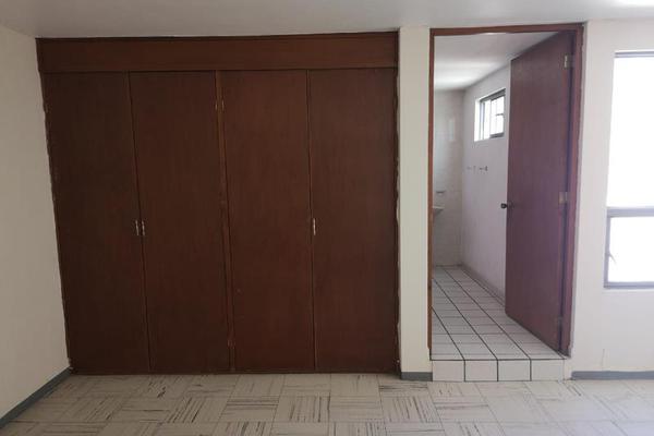 Foto de casa en renta en s/n , domingo arrieta, durango, durango, 10005532 No. 14