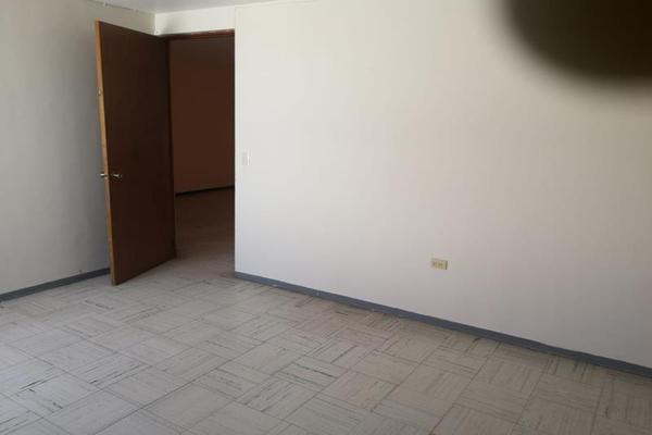 Foto de casa en renta en s/n , domingo arrieta, durango, durango, 10005532 No. 15
