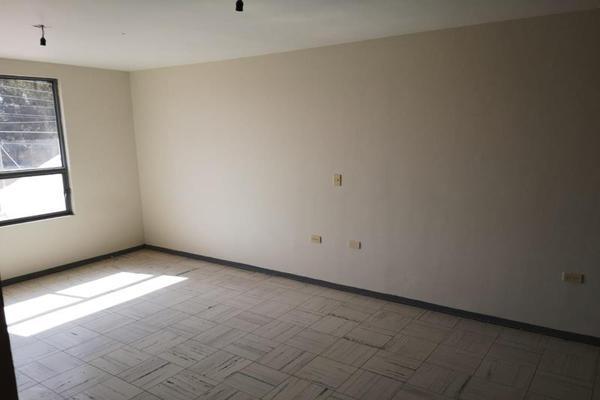 Foto de casa en renta en s/n , domingo arrieta, durango, durango, 10005532 No. 16