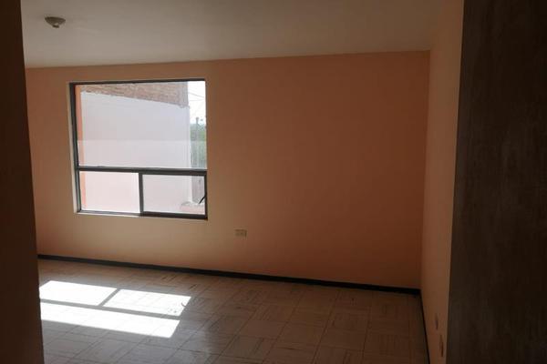 Foto de casa en renta en s/n , domingo arrieta, durango, durango, 10005532 No. 18
