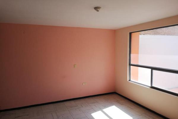 Foto de casa en renta en s/n , domingo arrieta, durango, durango, 10005532 No. 19