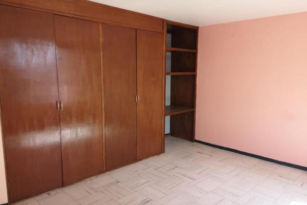 Foto de casa en renta en s/n , domingo arrieta, durango, durango, 10005532 No. 20