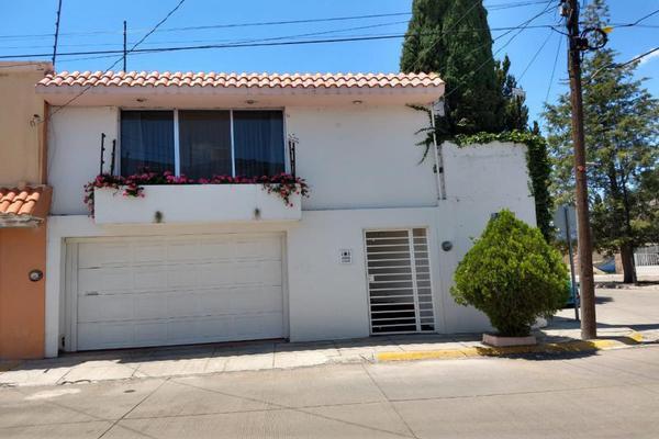 Foto de casa en venta en sn , durango (pdte. guadalupe victoria), durango, durango, 10004559 No. 02
