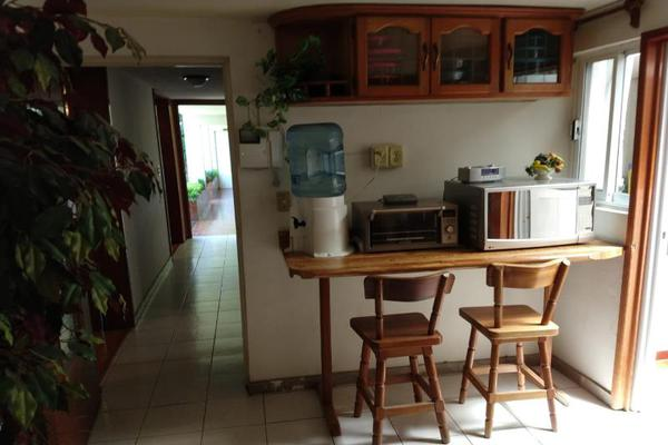 Foto de casa en venta en sn , durango (pdte. guadalupe victoria), durango, durango, 10004559 No. 04