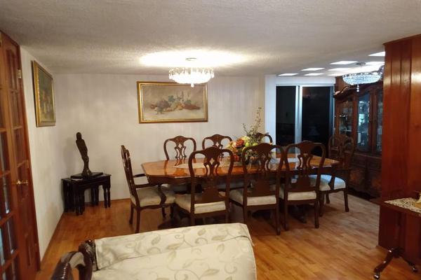 Foto de casa en venta en sn , durango (pdte. guadalupe victoria), durango, durango, 10004559 No. 06