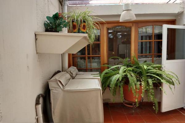 Foto de casa en venta en sn , durango (pdte. guadalupe victoria), durango, durango, 10004559 No. 09