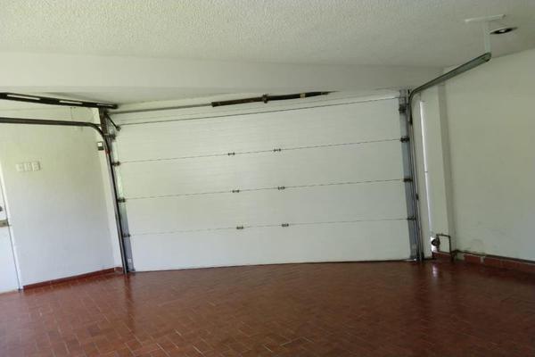 Foto de casa en venta en sn , durango (pdte. guadalupe victoria), durango, durango, 10004559 No. 12