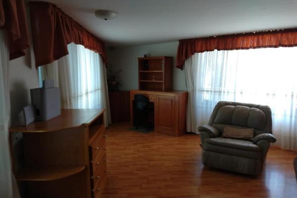 Foto de casa en venta en sn , durango (pdte. guadalupe victoria), durango, durango, 10004559 No. 19