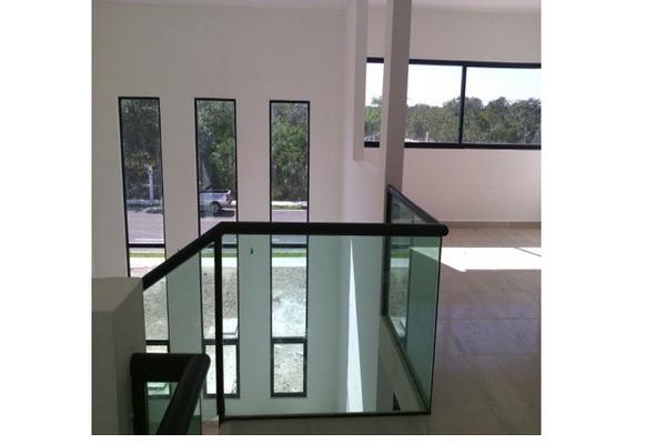 Foto de casa en venta en s/n , dzidzilché, mérida, yucatán, 5951618 No. 02