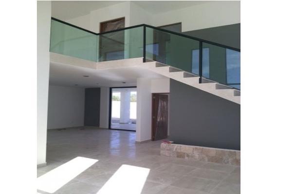 Foto de casa en venta en s/n , dzidzilché, mérida, yucatán, 5951618 No. 05