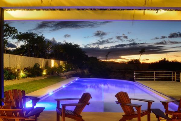 Foto de casa en condominio en venta en s/n , dzidzilché, mérida, yucatán, 9987078 No. 06