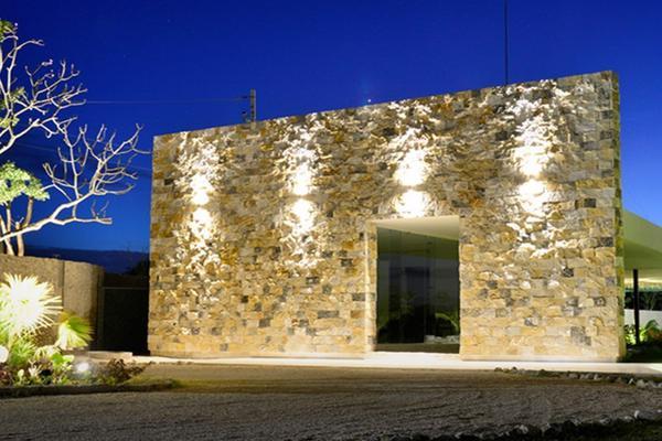 Foto de casa en condominio en venta en s/n , dzidzilché, mérida, yucatán, 9987078 No. 10