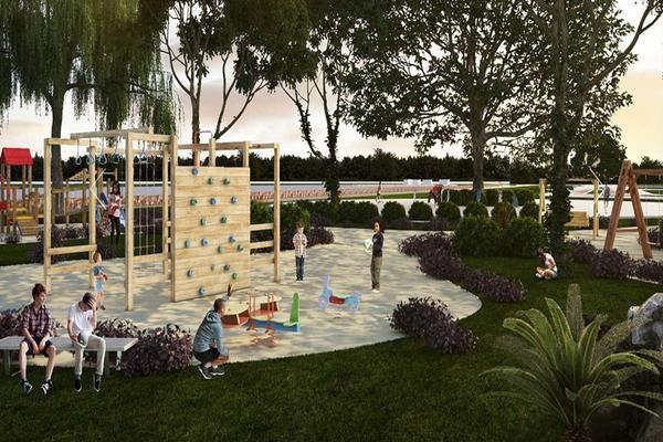 Foto de casa en condominio en venta en s/n , dzidzilché, mérida, yucatán, 9987078 No. 14
