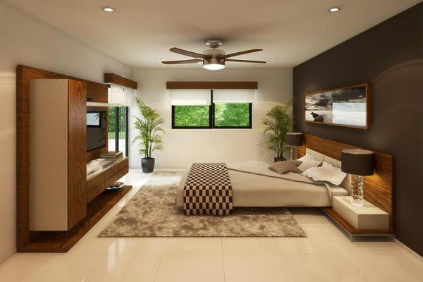 Foto de casa en venta en s/n , dzitya, mérida, yucatán, 10036864 No. 04