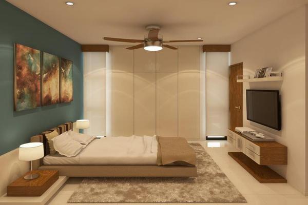Foto de casa en venta en s/n , dzitya, mérida, yucatán, 10036864 No. 07