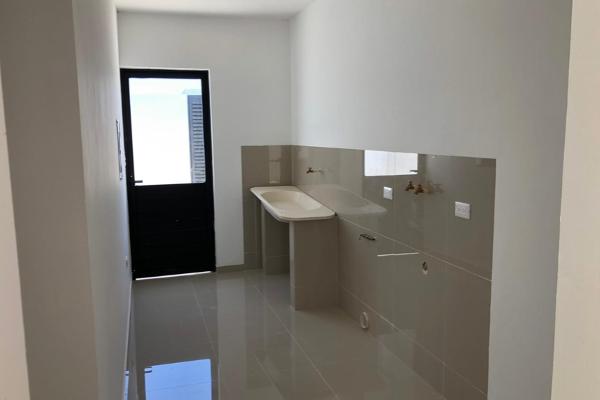Foto de casa en venta en s/n , dzitya, mérida, yucatán, 5951895 No. 05