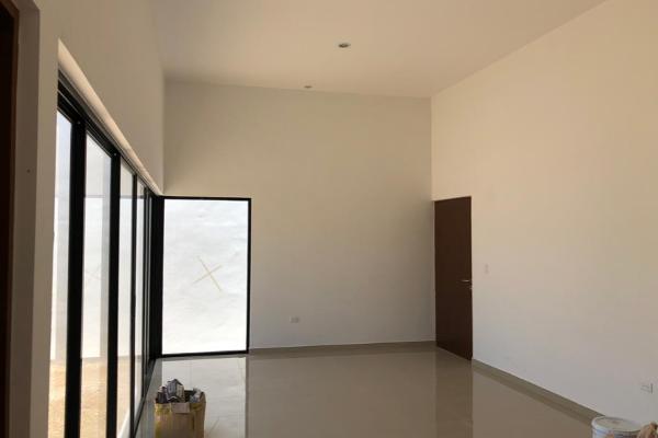 Foto de casa en venta en s/n , dzitya, mérida, yucatán, 5951895 No. 10