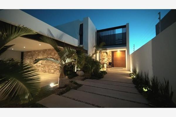 Foto de casa en venta en s/n , dzitya, mérida, yucatán, 9956380 No. 03