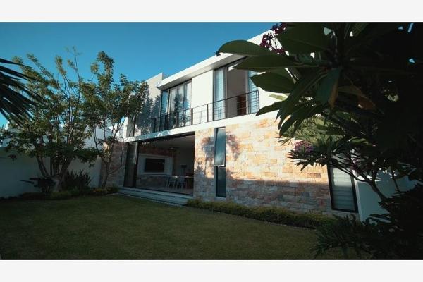 Foto de casa en venta en s/n , dzitya, mérida, yucatán, 9956380 No. 06
