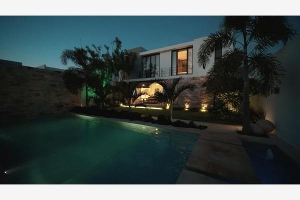 Foto de casa en venta en s/n , dzitya, mérida, yucatán, 9956380 No. 07
