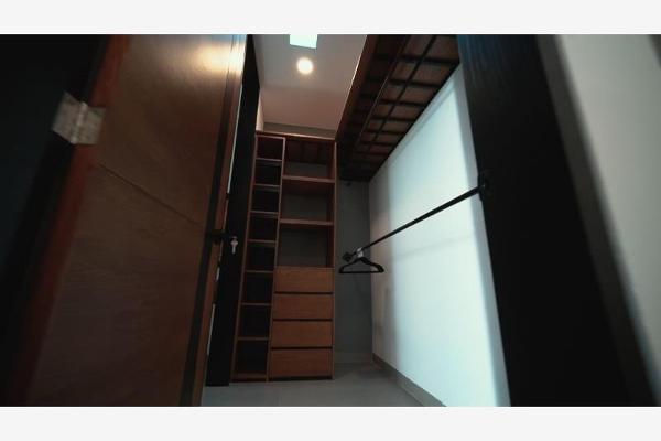 Foto de casa en venta en s/n , dzitya, mérida, yucatán, 9956380 No. 10