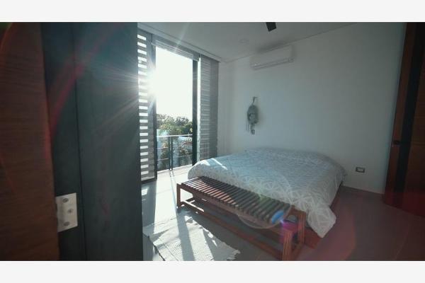 Foto de casa en venta en s/n , dzitya, mérida, yucatán, 9956380 No. 11