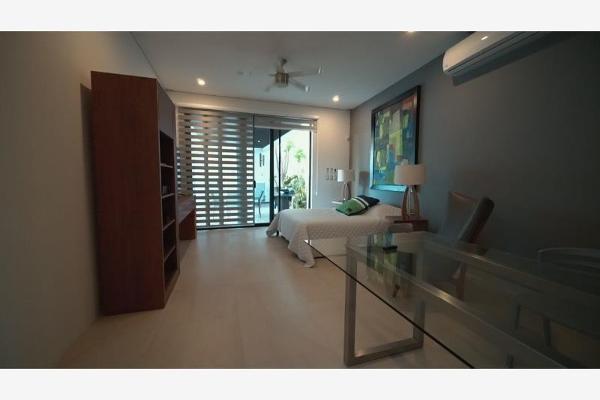 Foto de casa en venta en s/n , dzitya, mérida, yucatán, 9956380 No. 12