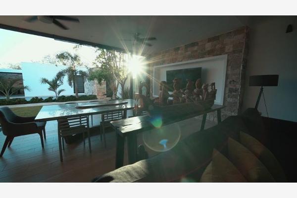 Foto de casa en venta en s/n , dzitya, mérida, yucatán, 9956380 No. 13