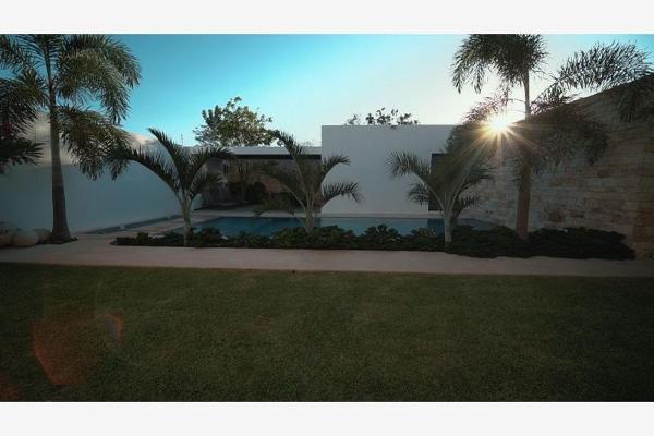 Foto de casa en venta en s/n , dzitya, mérida, yucatán, 9956380 No. 15