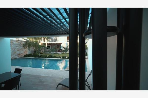 Foto de casa en venta en s/n , dzitya, mérida, yucatán, 9956380 No. 16