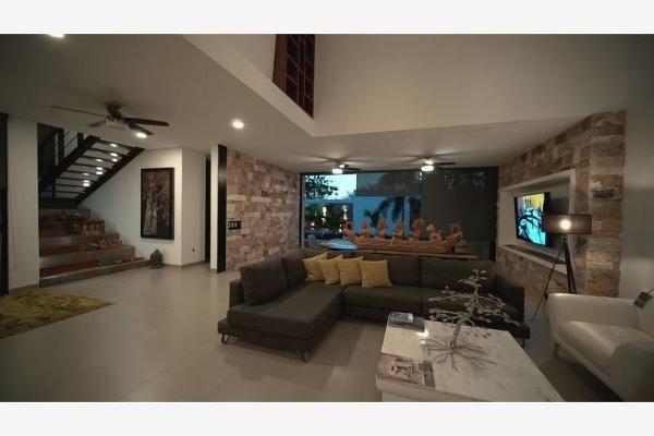Foto de casa en venta en s/n , dzitya, mérida, yucatán, 9956380 No. 19