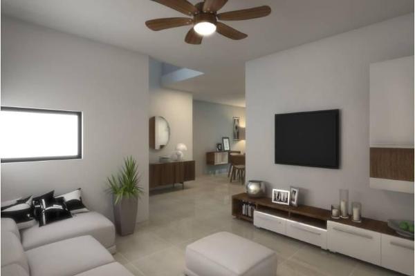 Foto de casa en venta en s/n , dzitya, mérida, yucatán, 9962450 No. 02