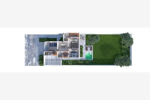 Foto de casa en venta en s/n , dzitya, mérida, yucatán, 9968350 No. 05