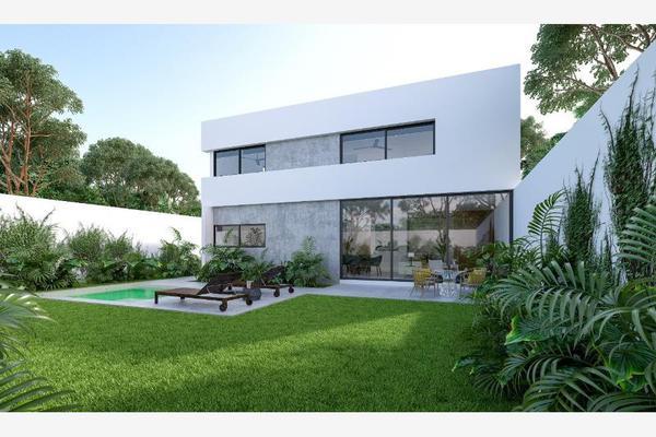 Foto de casa en venta en s/n , dzitya, mérida, yucatán, 9968350 No. 06