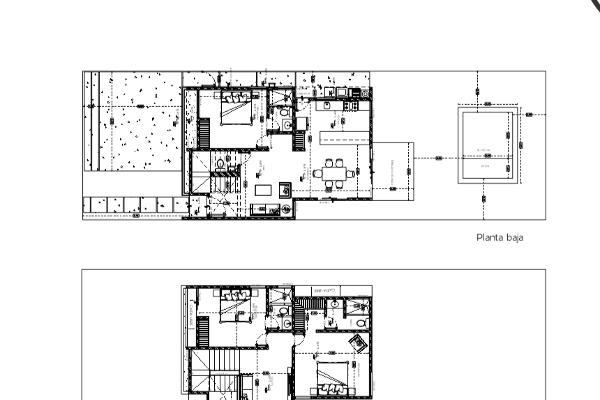 Foto de casa en venta en s/n , dzitya, mérida, yucatán, 9971966 No. 08
