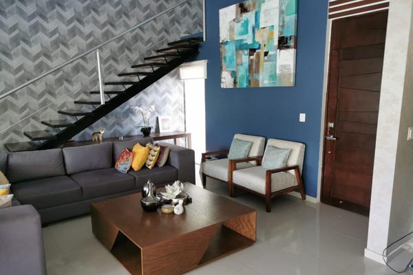 Foto de casa en venta en s/n , dzitya, mérida, yucatán, 9972024 No. 02