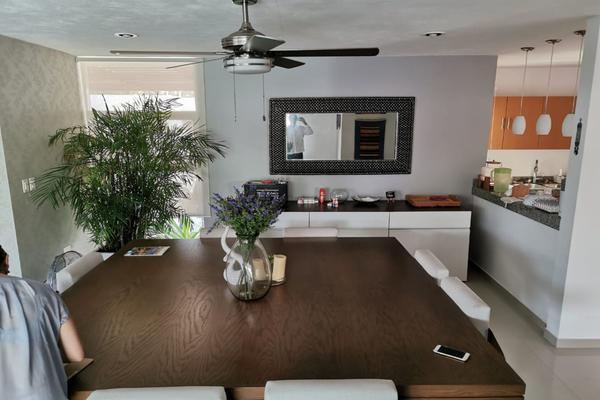 Foto de casa en venta en s/n , dzitya, mérida, yucatán, 9972024 No. 04