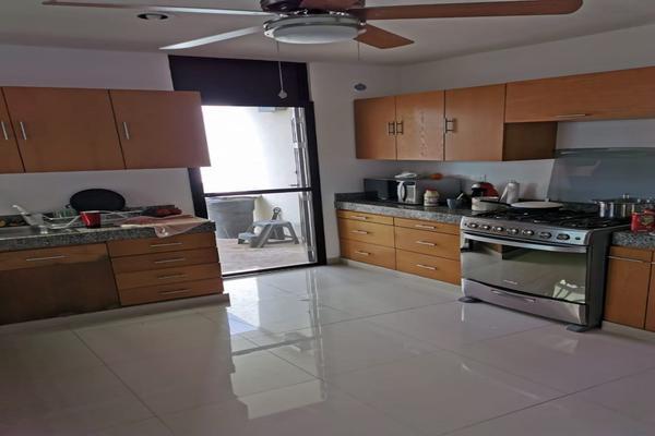 Foto de casa en venta en s/n , dzitya, mérida, yucatán, 9972024 No. 07