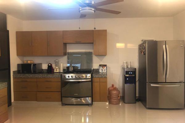 Foto de casa en venta en s/n , dzitya, mérida, yucatán, 9972024 No. 08