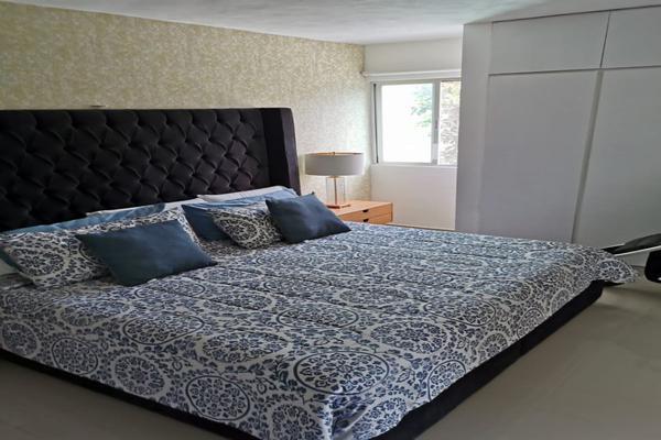 Foto de casa en venta en s/n , dzitya, mérida, yucatán, 9972024 No. 09