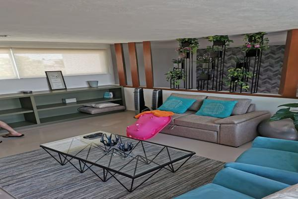 Foto de casa en venta en s/n , dzitya, mérida, yucatán, 9972024 No. 13