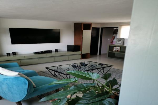 Foto de casa en venta en s/n , dzitya, mérida, yucatán, 9972024 No. 14