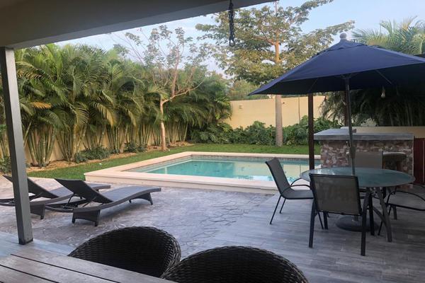 Foto de casa en venta en s/n , dzitya, mérida, yucatán, 9972024 No. 20