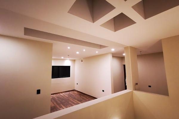 Foto de casa en venta en s/n , dzitya, mérida, yucatán, 9974114 No. 05