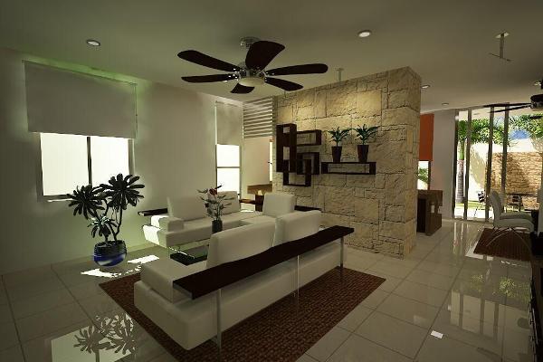 Foto de casa en venta en s/n , dzitya, mérida, yucatán, 9974114 No. 06
